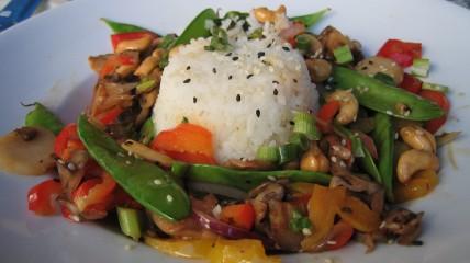 07-02-stir-fry-lunch