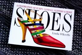 bala shoe museum