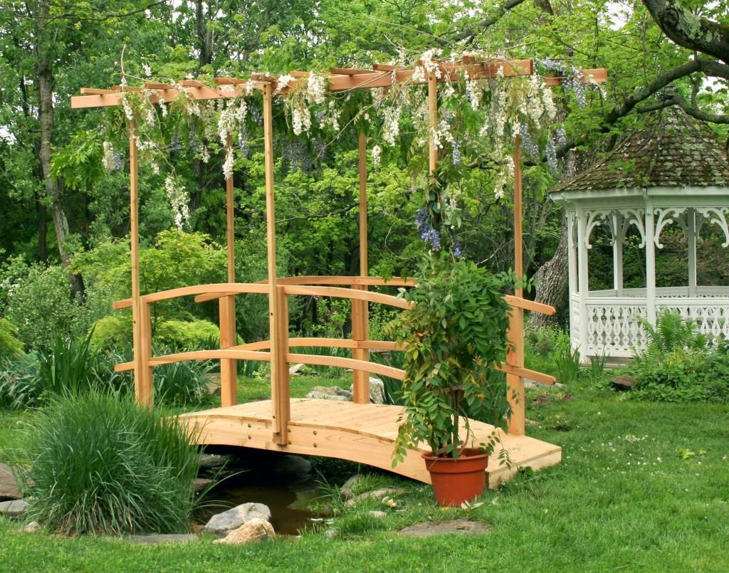 Countryside Gardens Tripsetter Inc