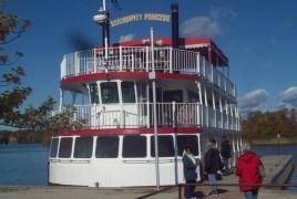Cruise - Kempenfelt3
