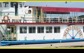 Cruise - Orillia