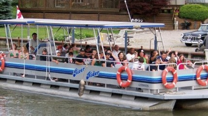Cruise - PortDover2
