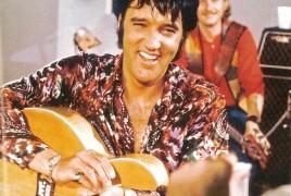 Day - Elvis Festival3