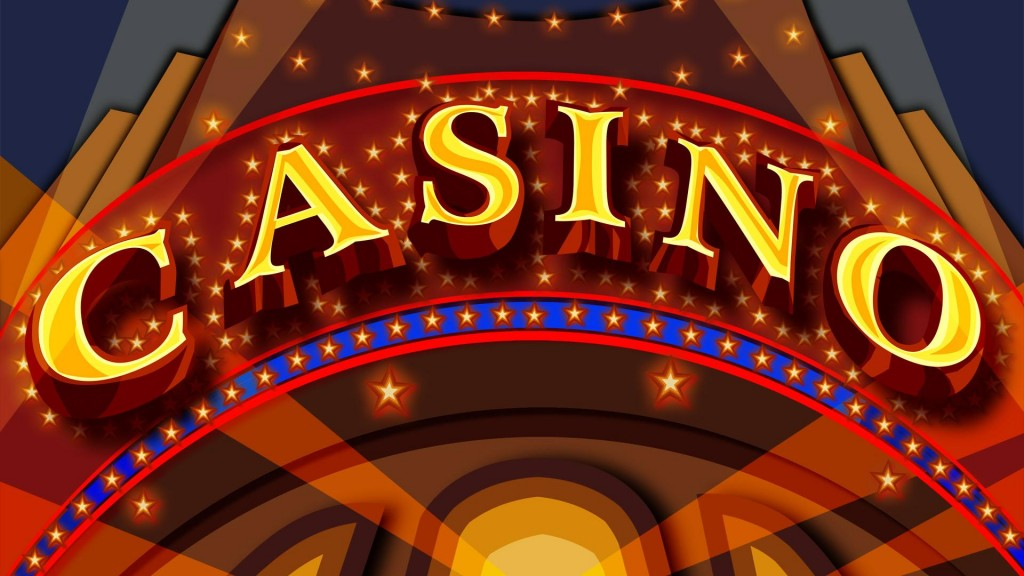 best games at casino rama