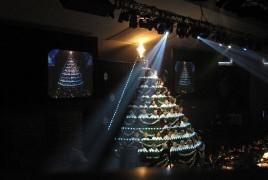 Living-Tree-3