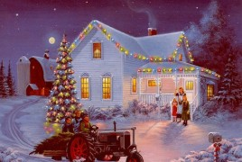 Xmas_At_The_Farm_Cynthia_Lang_1024