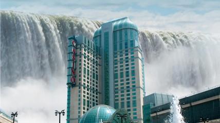 casino-resort-niagara-falls