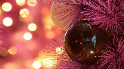 christmas-lights-wallpapers_16452_1600x1200