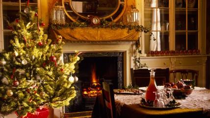 christmas-tree-decor-part-2