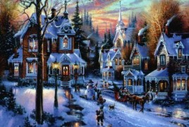 christmaswallpapers24
