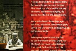 flanders_lrg