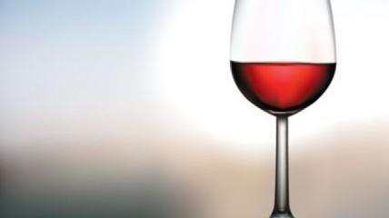 niagara winery tour