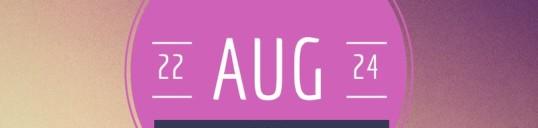 7 Great Ontario Travel Ideas Aug 22 -24, 2014