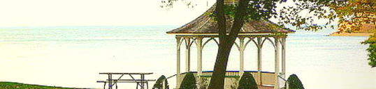 popular destination niagara on the lake