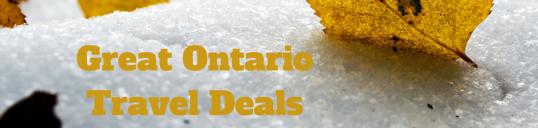 travel deals 8