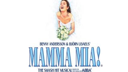 03. Mama Mia  Apr2016