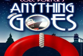 05. Anything Goes  May1116