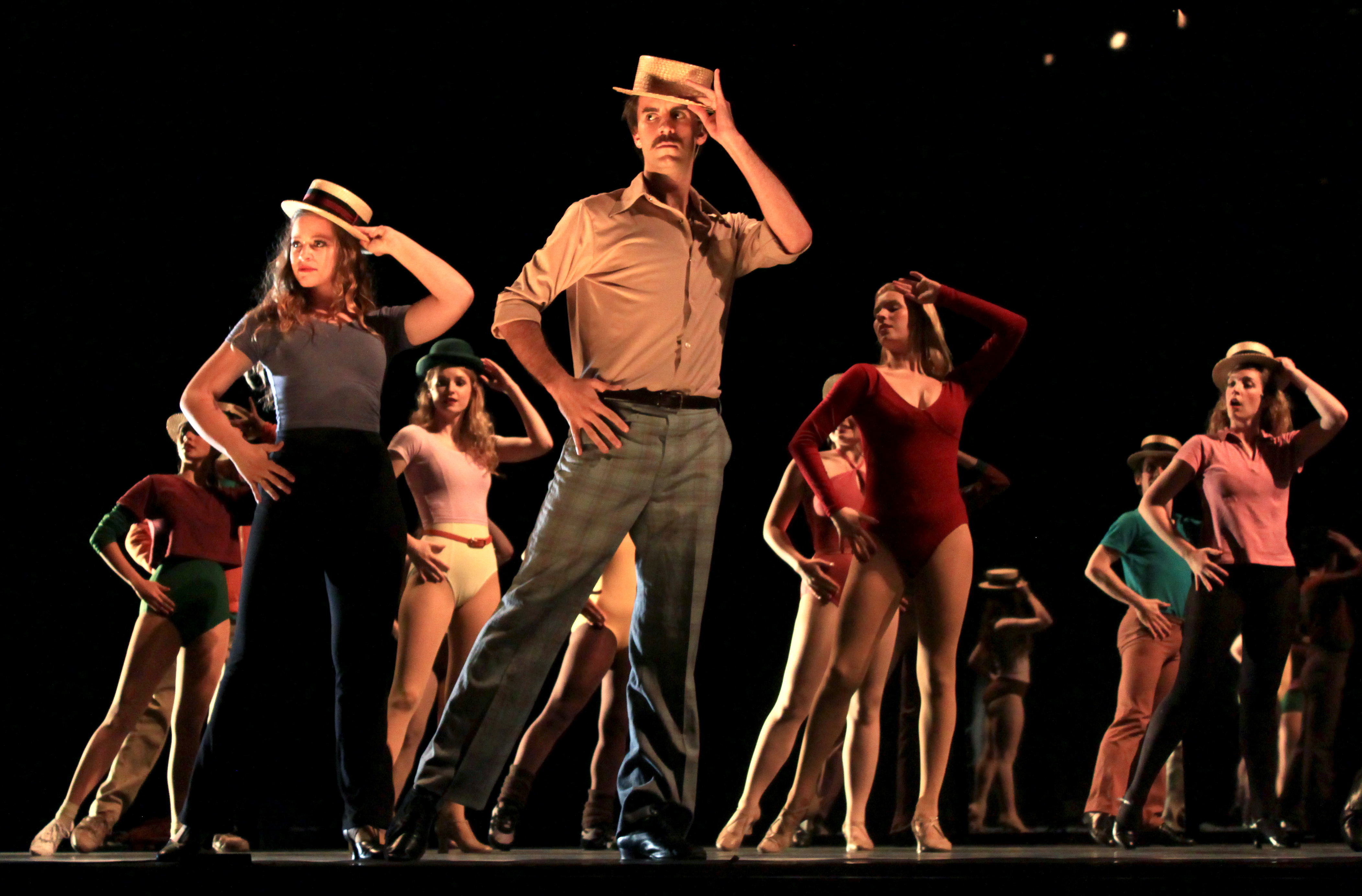 All aboard for a most entertaining 3-day Spring getaway to see the best musicals in Ontario! Tripsetter Inc has specialised in creating and arranging unique and affordable group and individual travel experiences ranging from day-trips and overnight tours to luxury international cruises.
